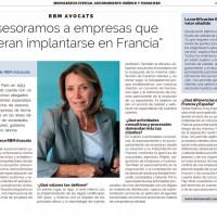 entrevista-marta-bosch-la-vanguardia