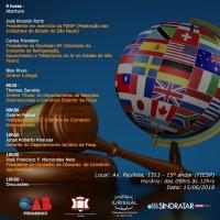 Programa-de-la-presentacion-de-la-Red-IURISGAL-INOLF-ante-la-Federacion-das-Industrias-do-Estado-de-Sao-Paulo